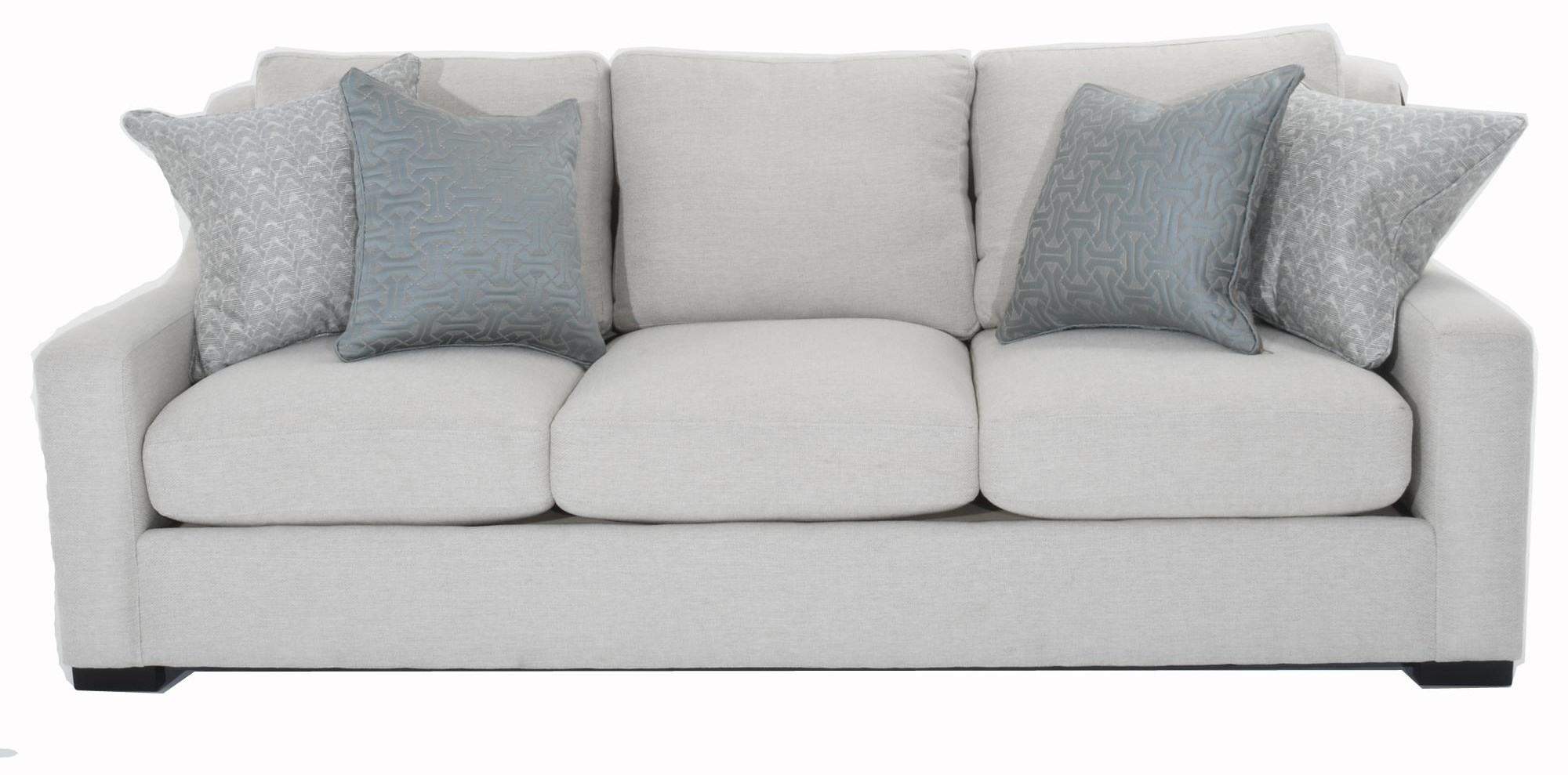 Germain Sofa by Bernhardt at Baer's Furniture