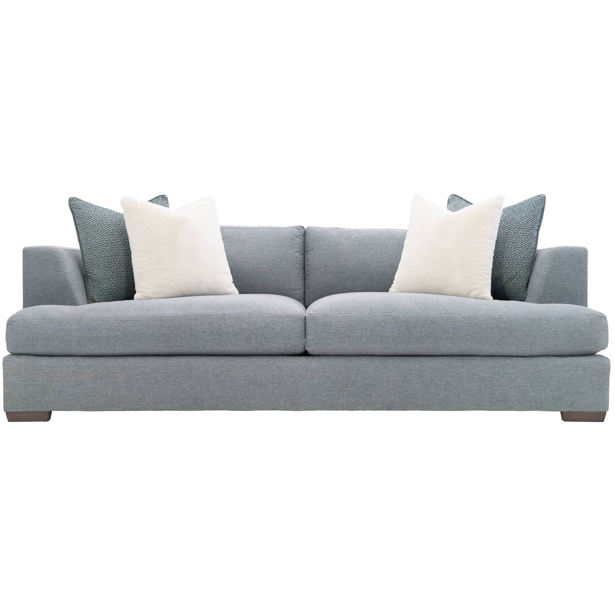 Giselle Sofa at Williams & Kay