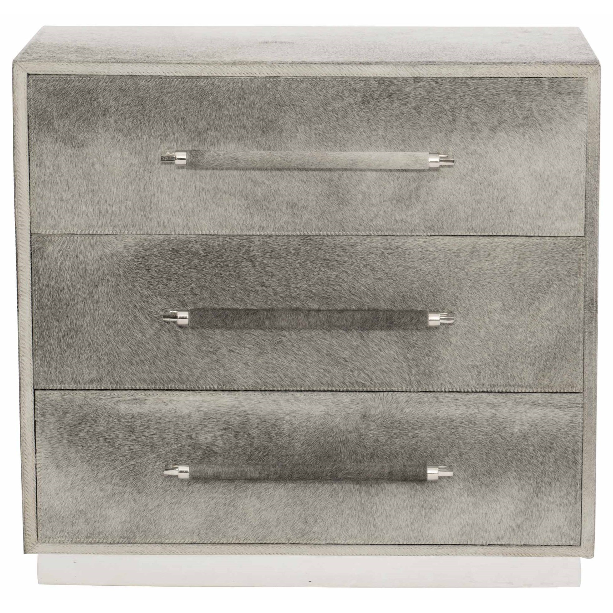 Interiors - Accents Parkin Nightstand by Bernhardt at Baer's Furniture