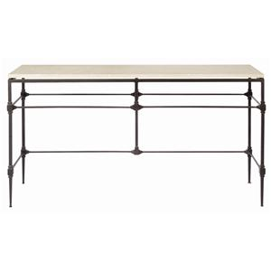 Ellsworth Console Table