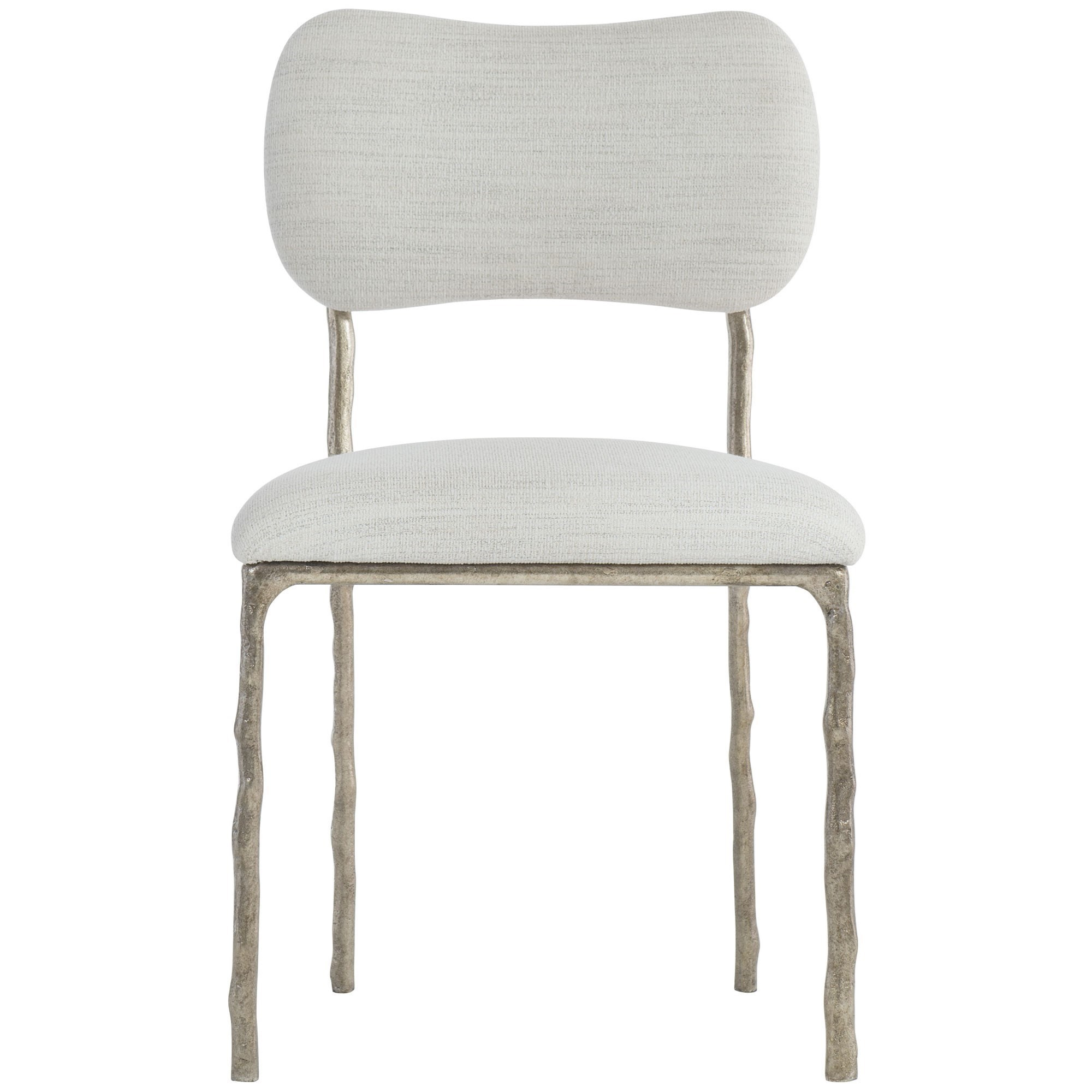 Interiors - Atticus Side Chair at Williams & Kay