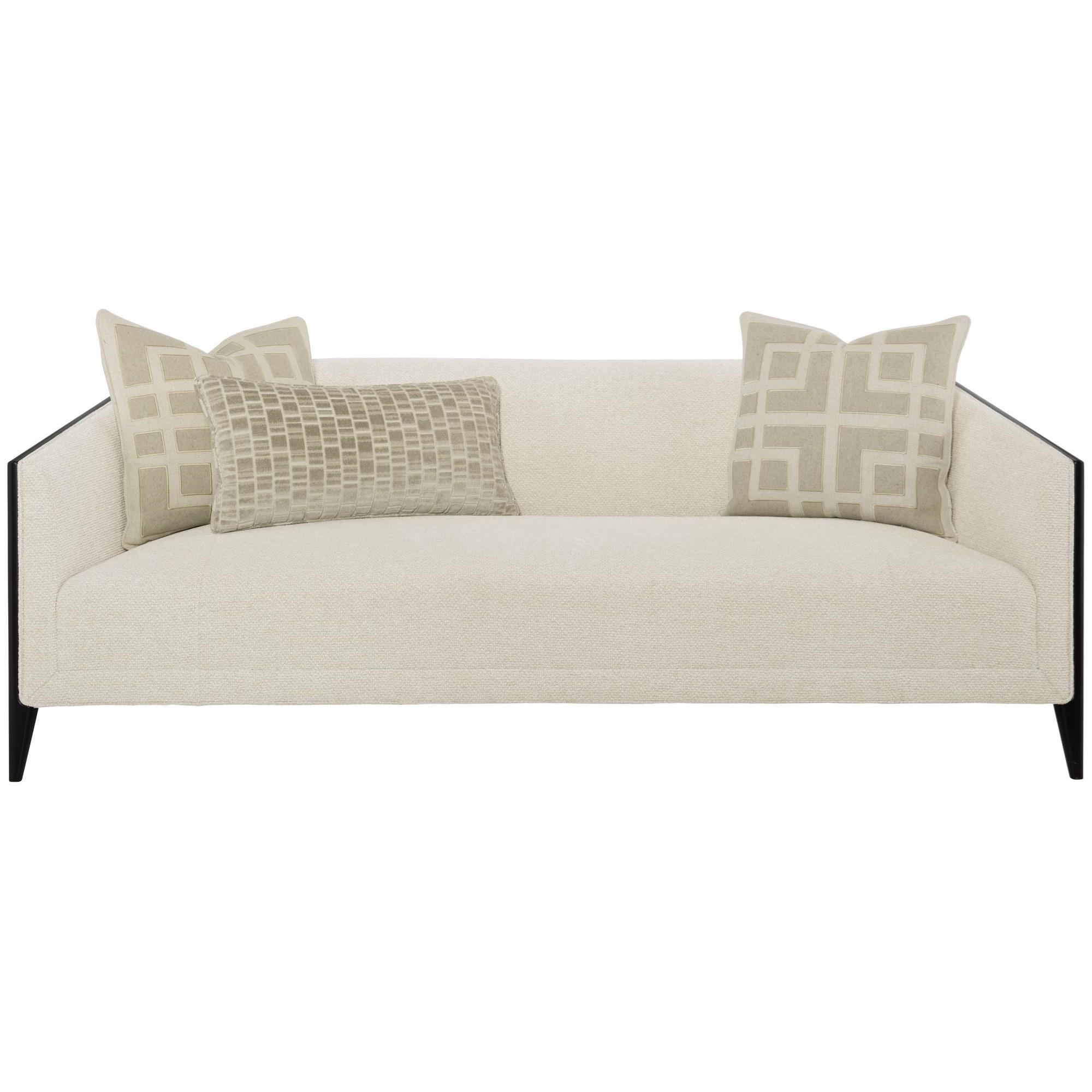 Interiors - Aubree Sofa at Williams & Kay
