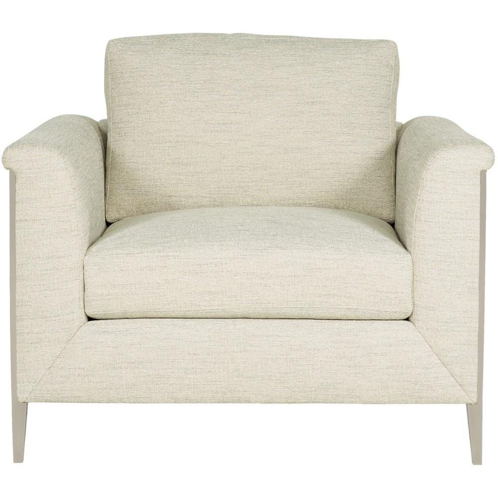 Interiors - Dylan Chair at Williams & Kay