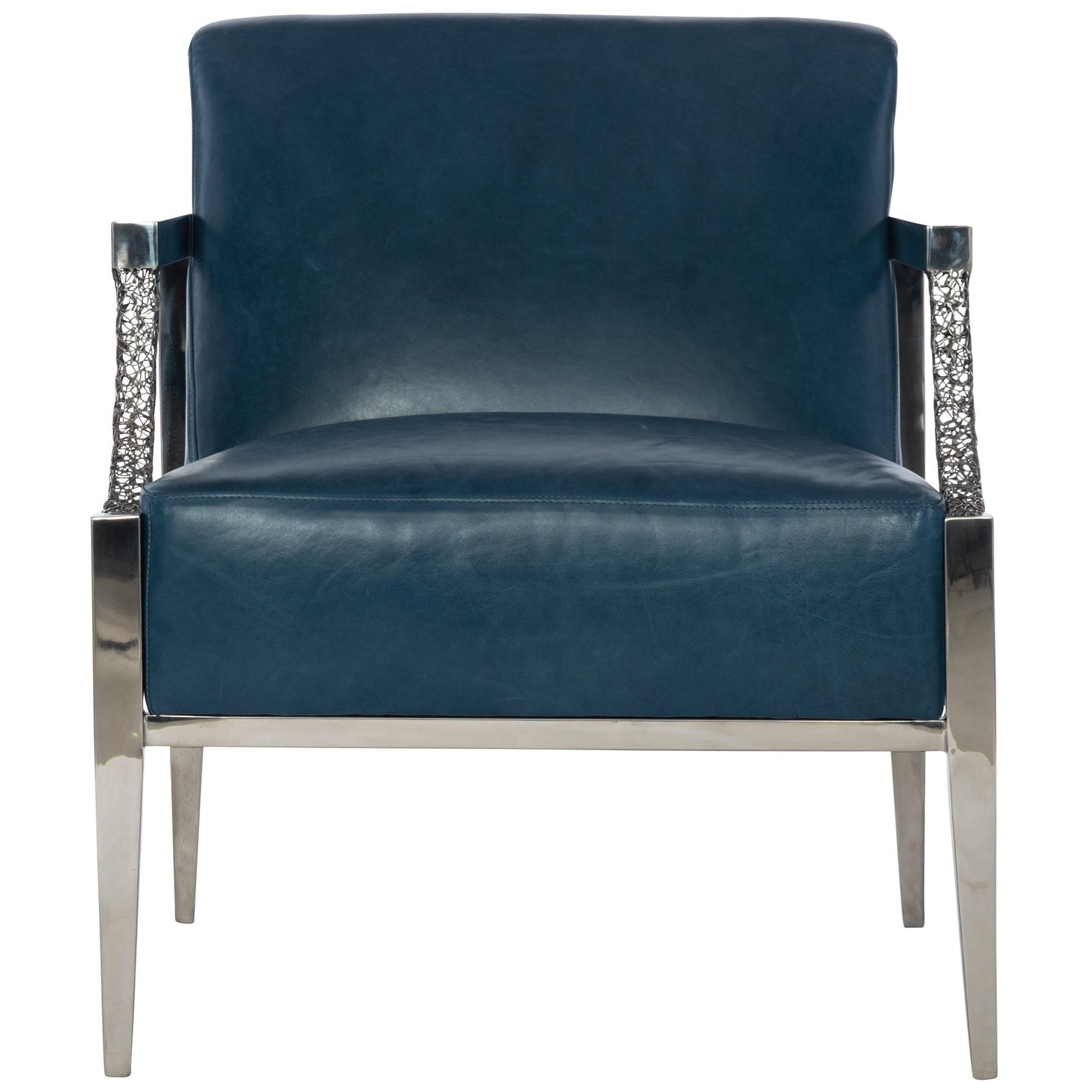 Interiors - Julien Chair at Williams & Kay