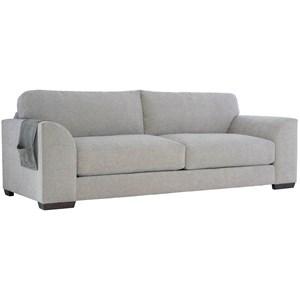 Sofa (No Pillows)