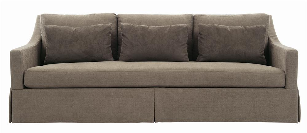Interiors - Sofas Albion Sofa by Bernhardt at Baer's Furniture
