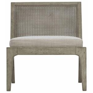 Hadley Accent Chair