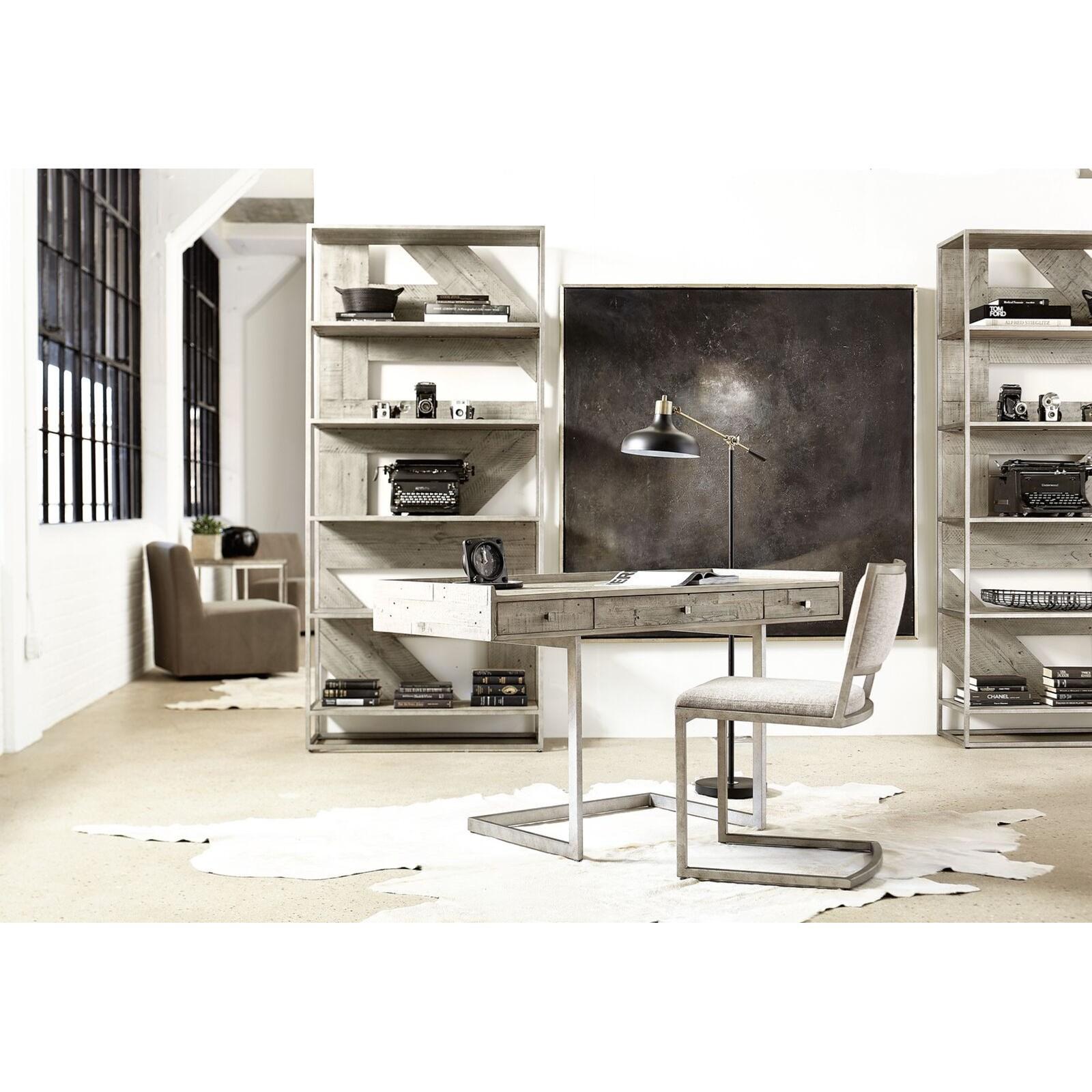 Loft - Highland Park Office Group by Bernhardt at Baer's Furniture