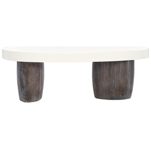 Arlo Cocktail Table