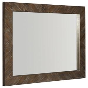 Fuller Mirror