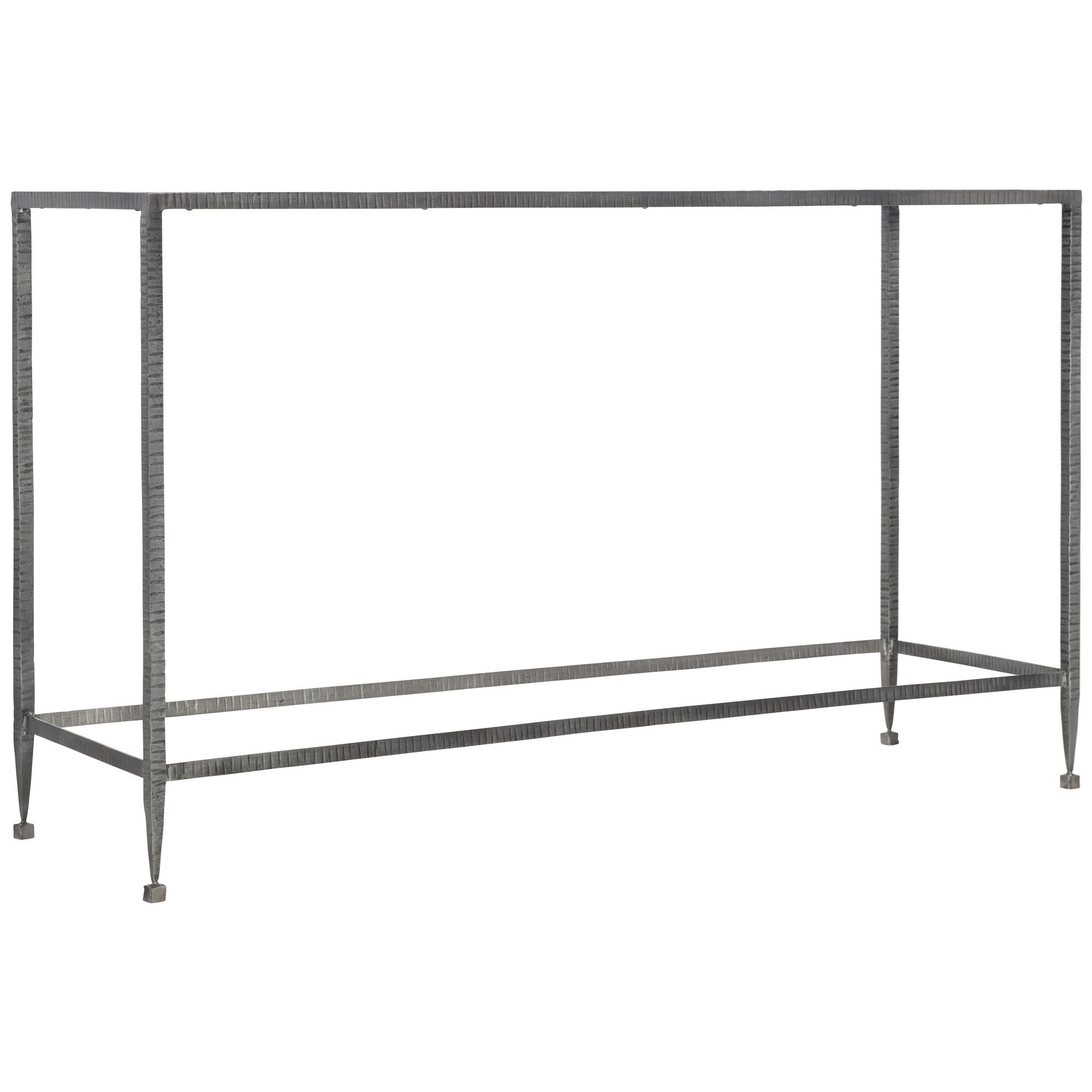 Longford Console Table by Bernhardt at Fisher Home Furnishings