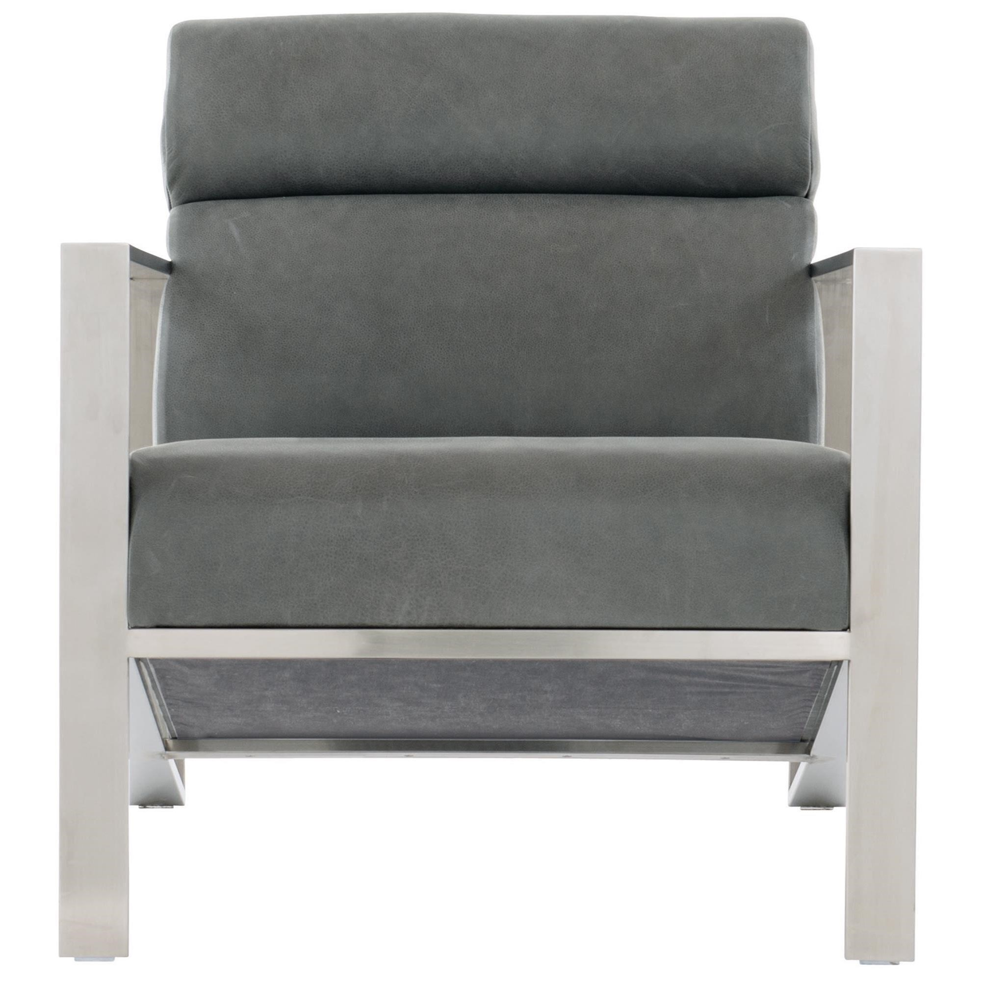 Marco Chair at Williams & Kay