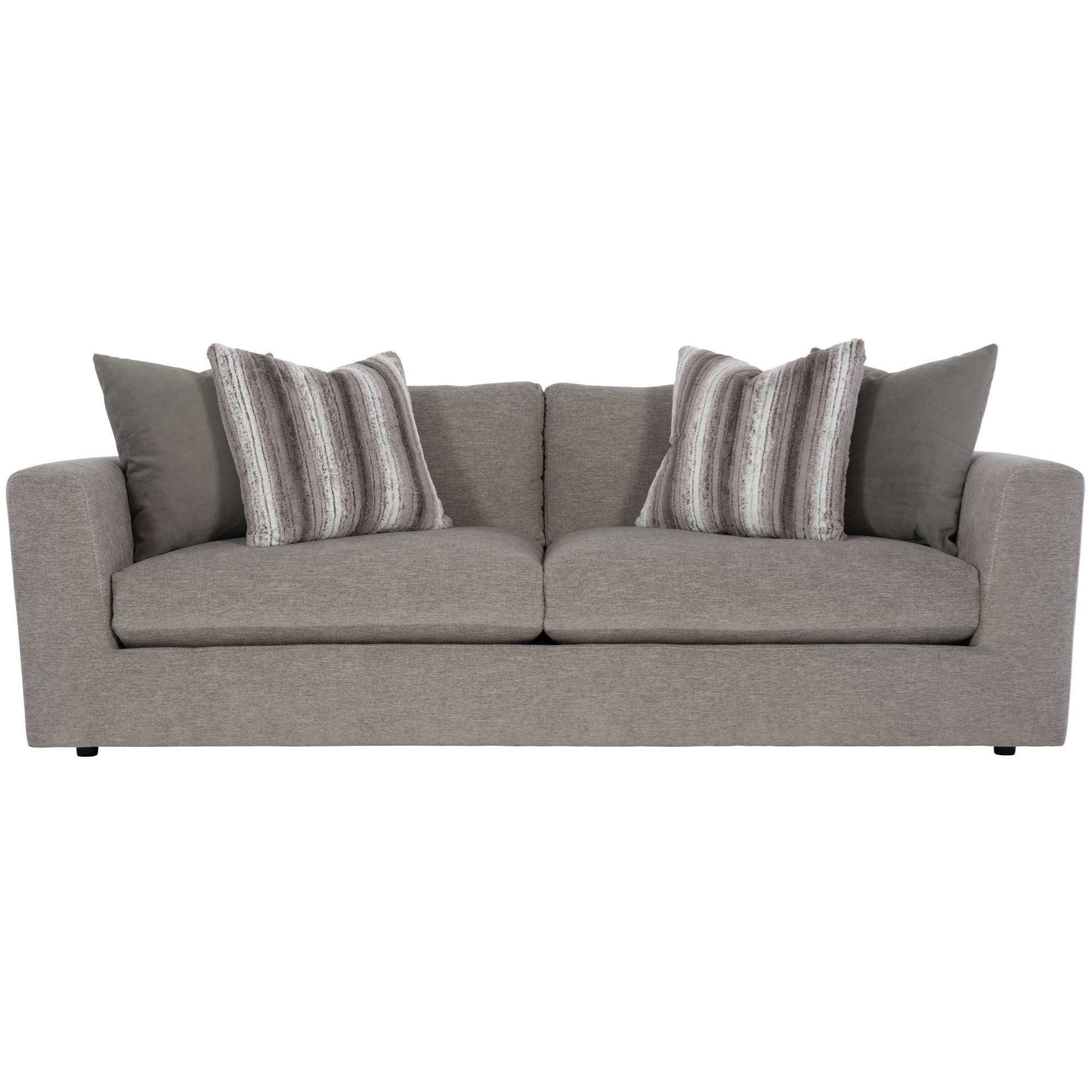 Remi Sofa by Bernhardt at Fisher Home Furnishings