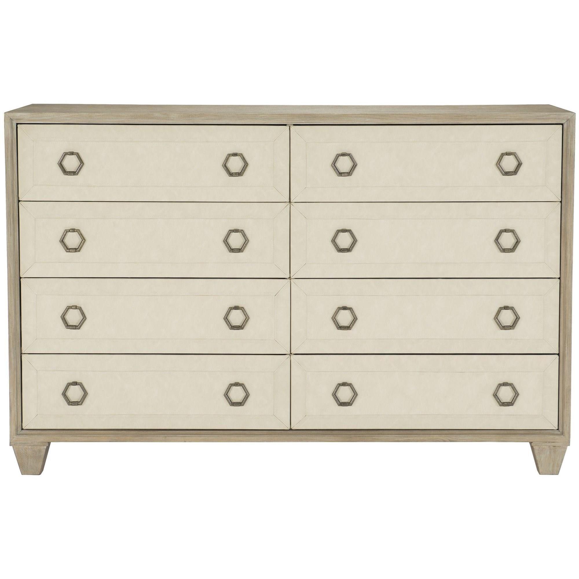 Santa Barbara Dresser by Bernhardt at Baer's Furniture