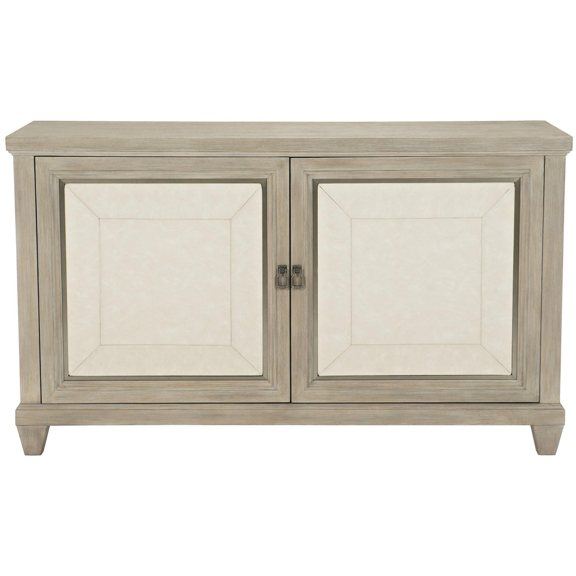 Santa Barbara Sideboard by Bernhardt at Sprintz Furniture