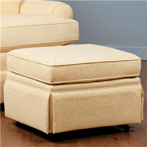 Best Chairs Storytime Series Storytime Swivel Chairs and Ottomans Ottoman