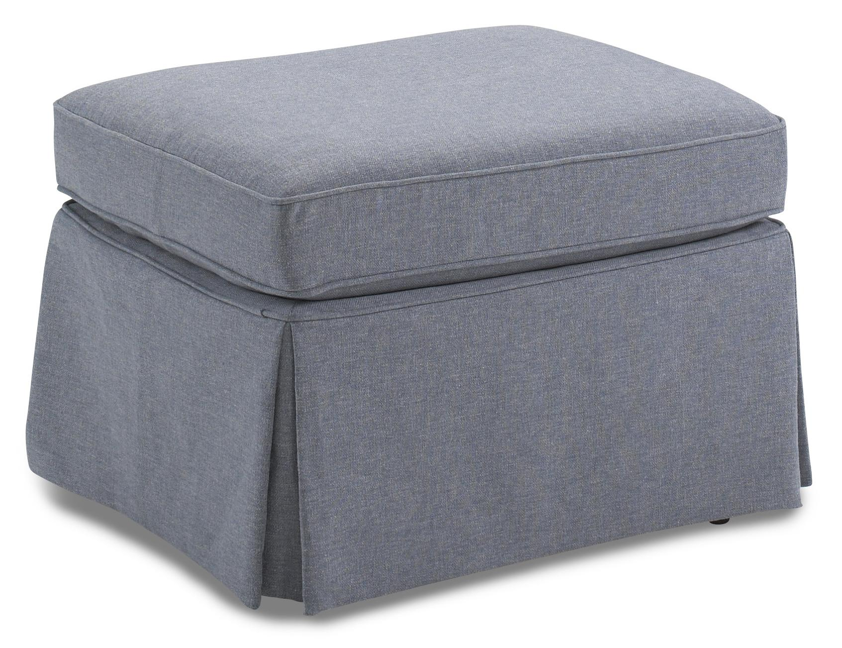 Storytime Swivel Chairs and Ottomans Ottoman by Best Chairs Storytime Series at Best Home Furnishings
