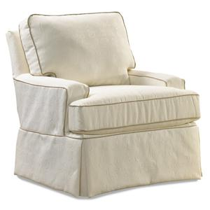 Best Chairs Storytime Series Storytime Swivel Chairs and Ottomans Trinity Chair