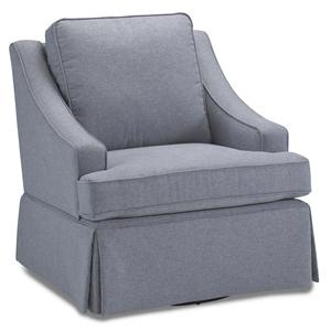 Best Chairs Storytime Series Storytime Swivel Chairs and Ottomans Ayla Chair