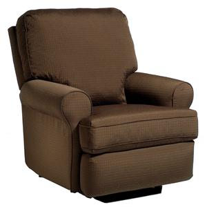 Best Chairs Storytime Series Storytime Recliners Tryp Power Recliner