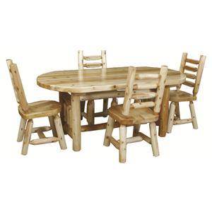 Best Craft A1 Furniture Mattress Madison Wi