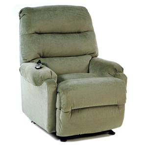 Sedgefield Power Wallhugger Reclining Chair