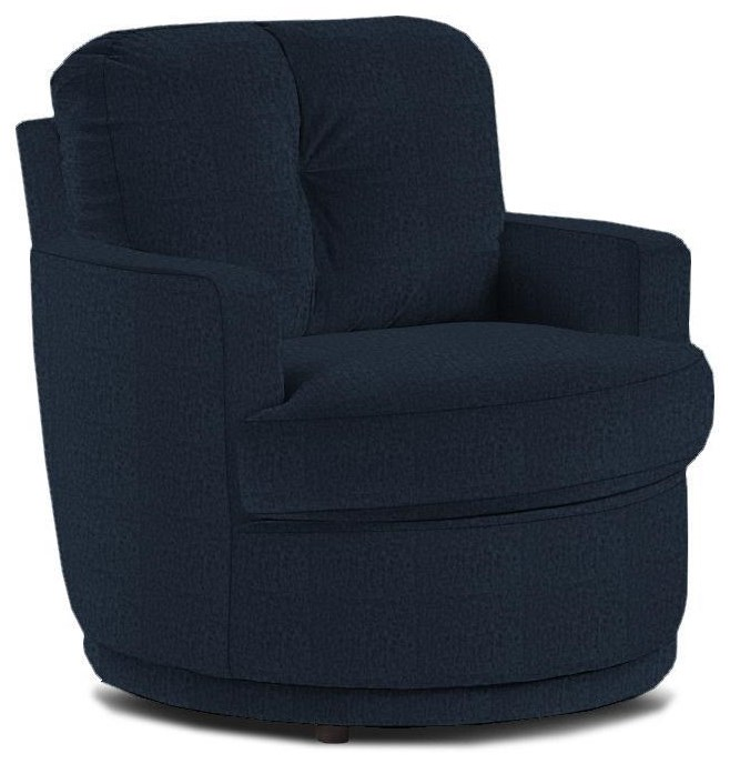 2978 Swivel Chair by Best Home Furnishings at Furniture Fair - North Carolina