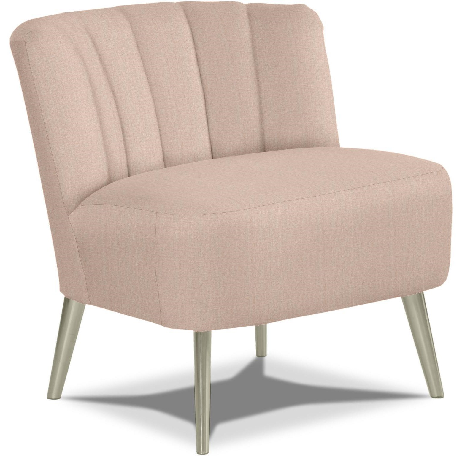 Amel Accent Chair by Best Home Furnishings at Crowley Furniture & Mattress