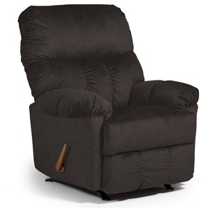 Ares Wall Hugger Recliner