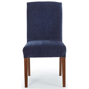 Myer Upholstered Dining Chair