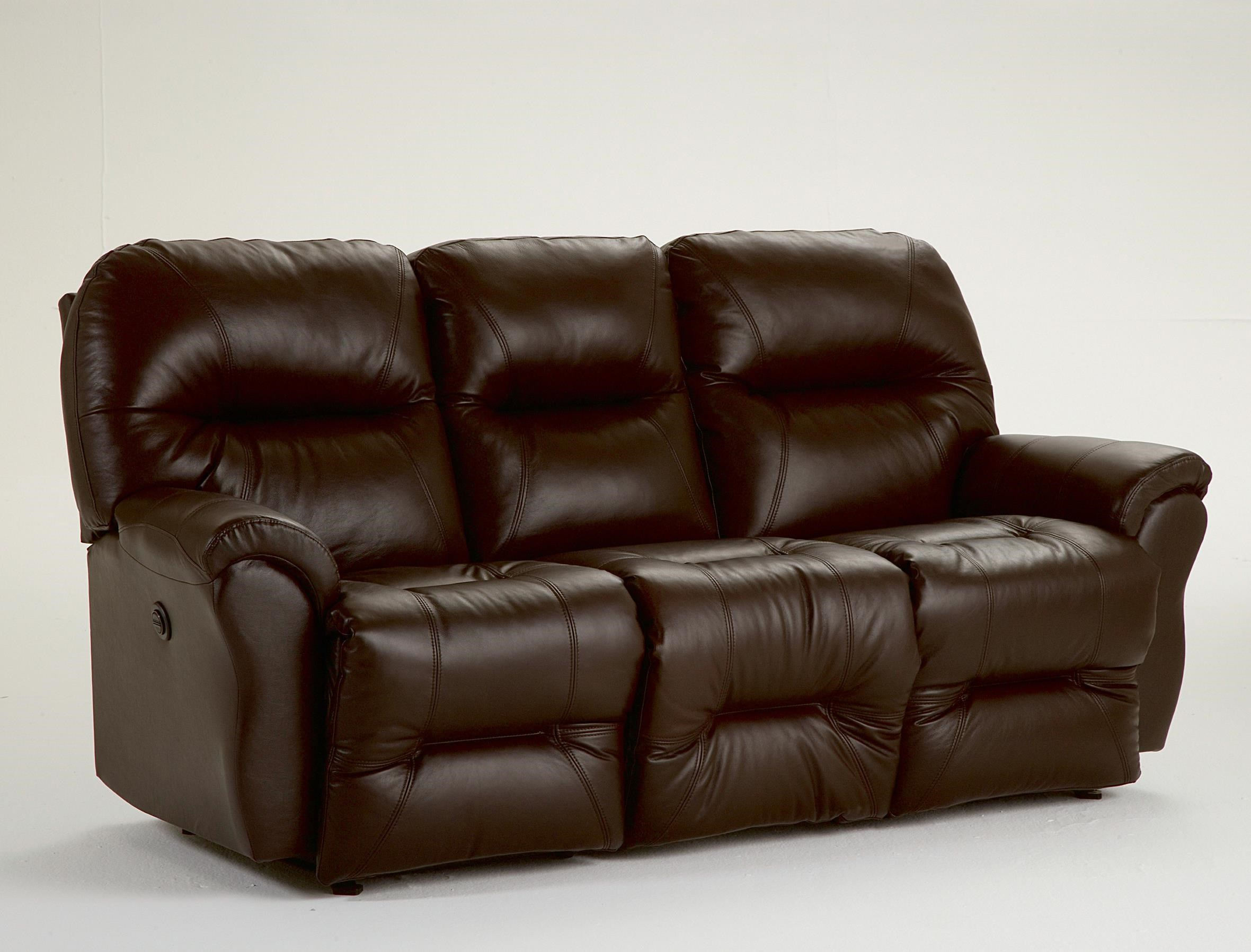 Bodie Power Motion Sofa by Best Home Furnishings at Best Home Furnishings