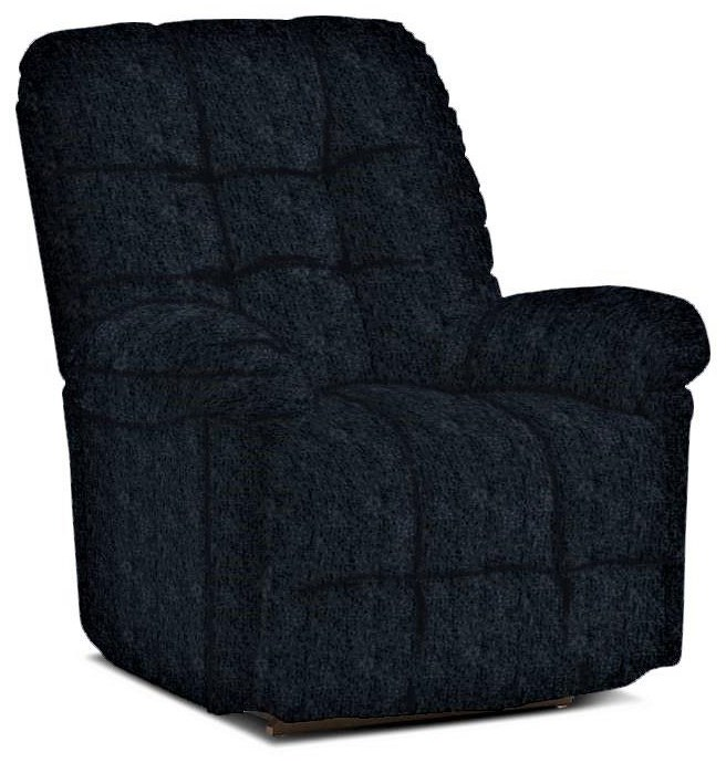 Perkins Lift Chair by Best Home Furnishings at Crowley Furniture & Mattress
