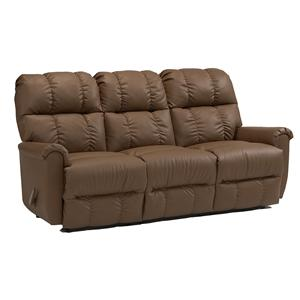 Best Home Furnishings Camryn BHF Power Reclining Sofa