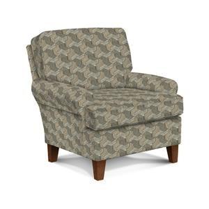 Mayci Chair