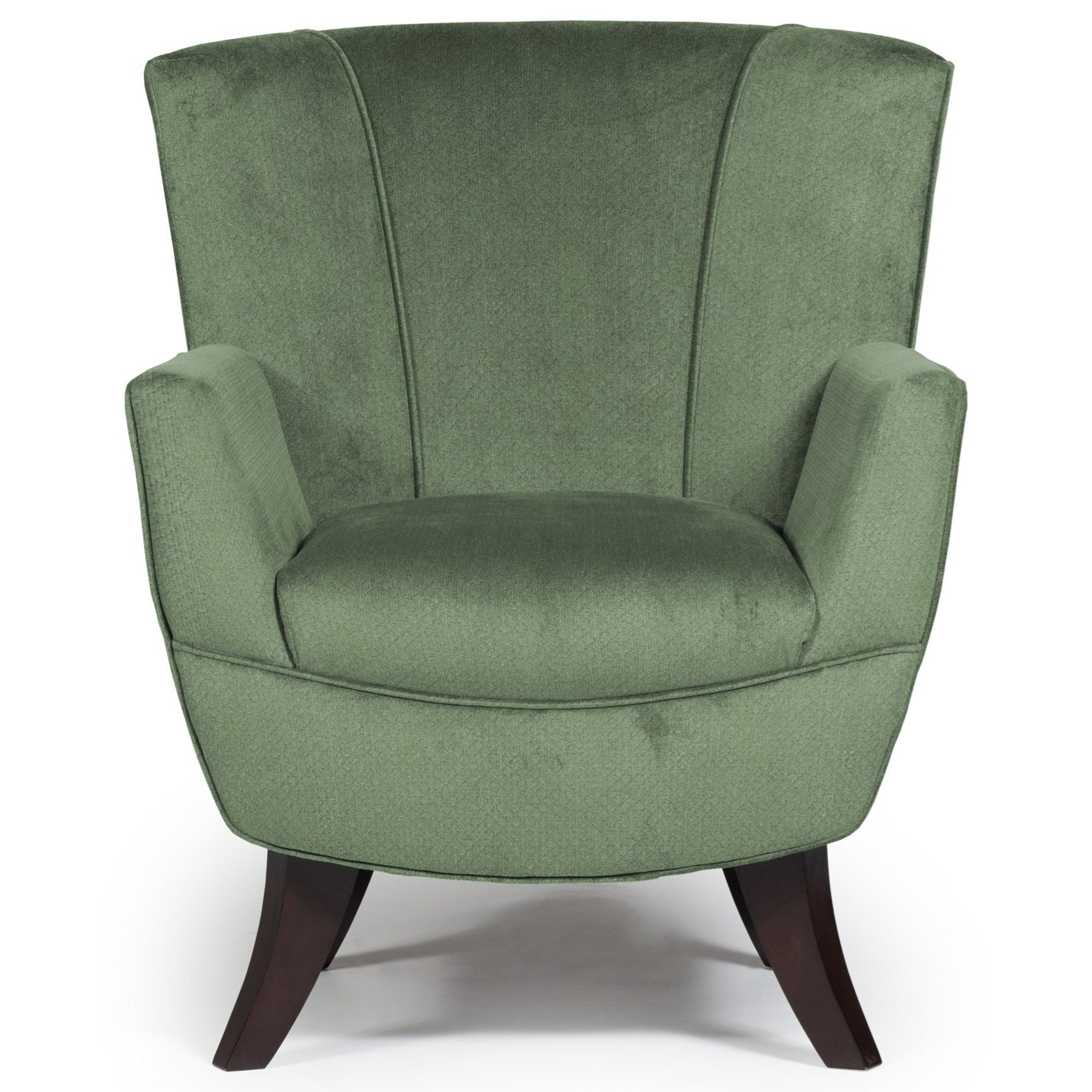 Bethany Club Chair