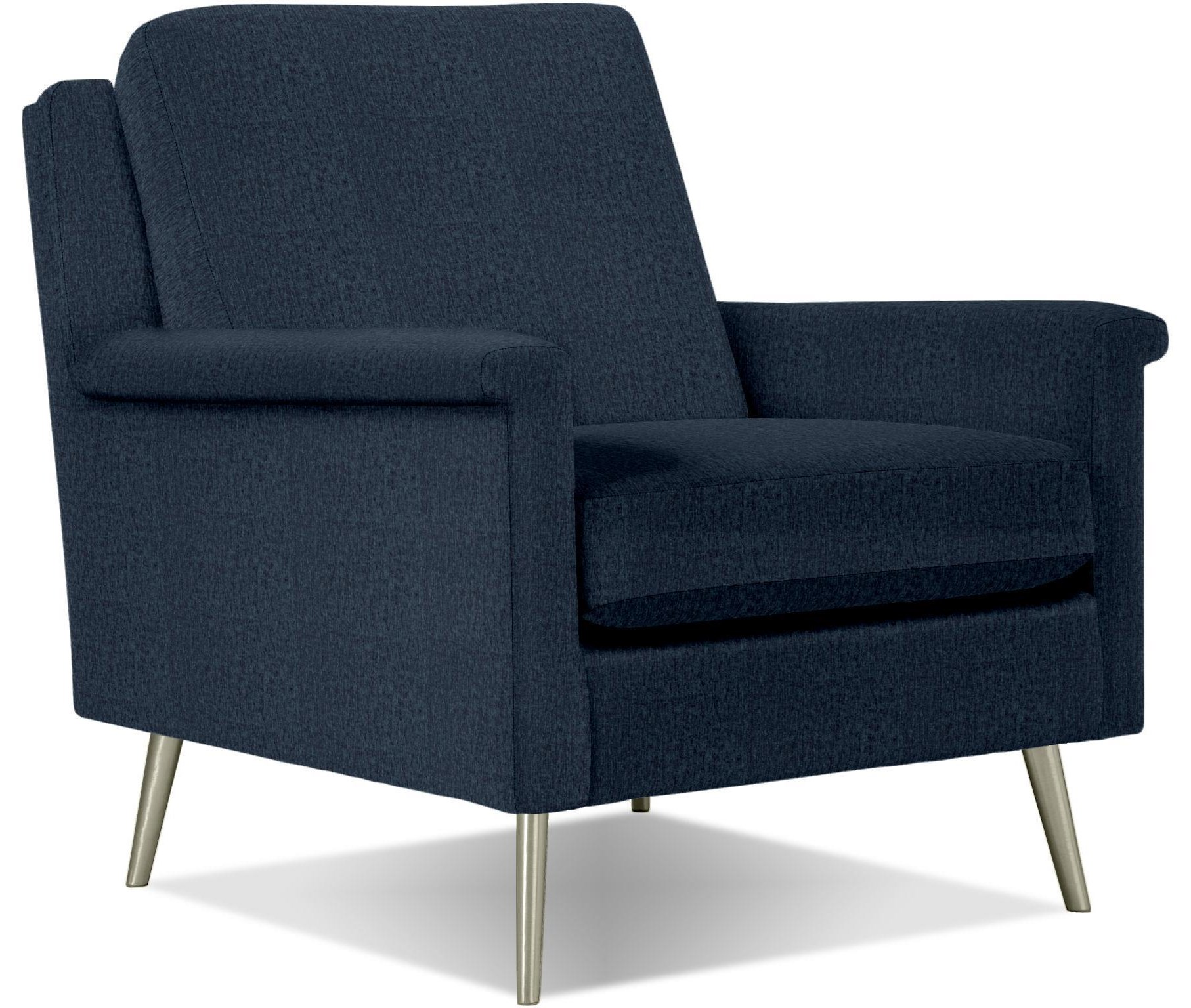 Chambers Chair by Best Home Furnishings at Crowley Furniture & Mattress