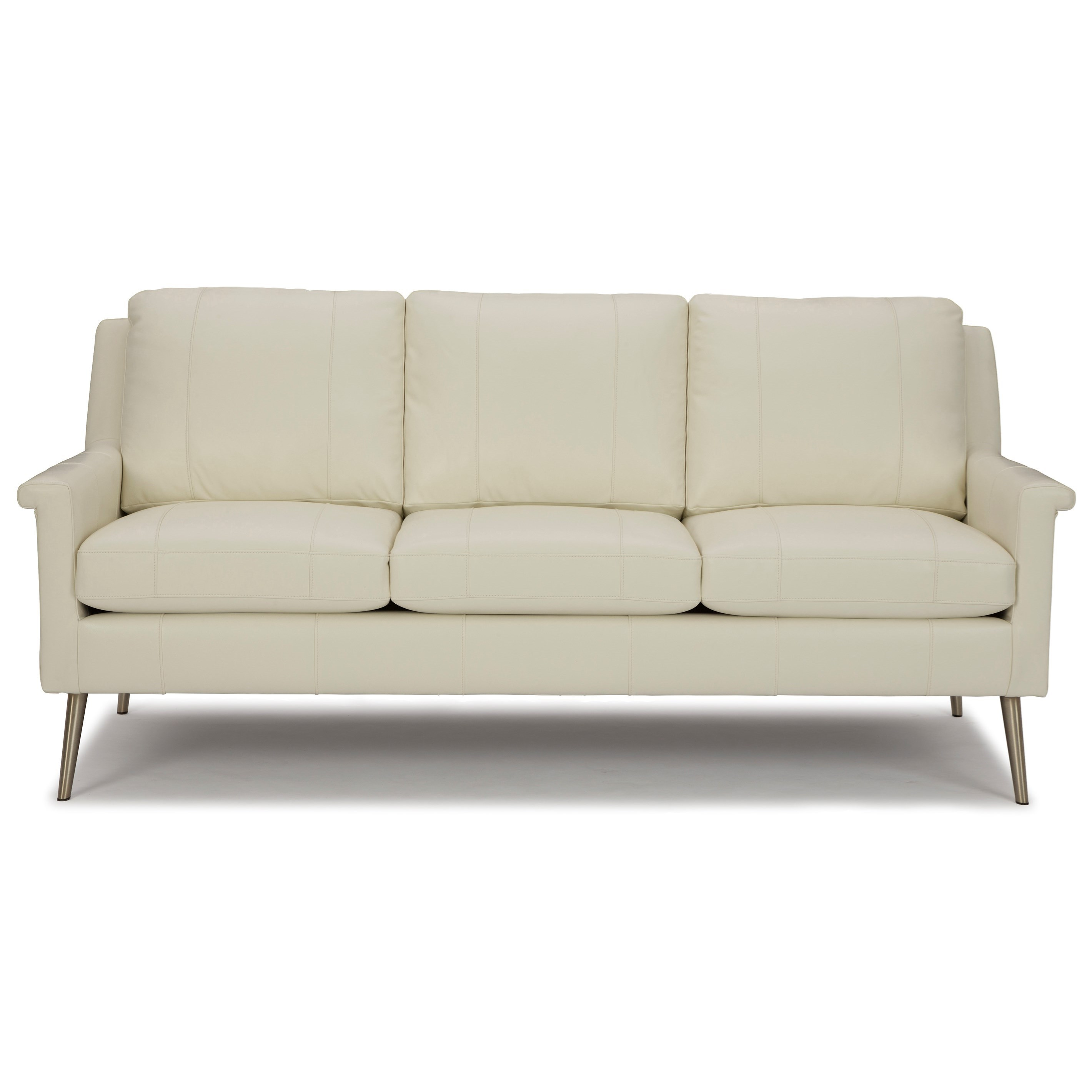 Dacey Sofa by Best Home Furnishings at Best Home Furnishings