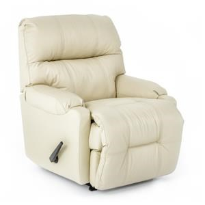 Living Room Rocker Recliner