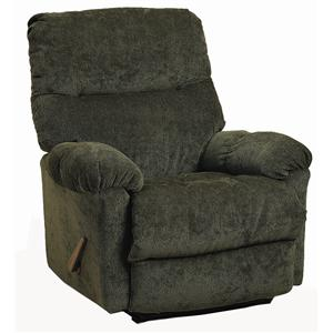 Best Home Furnishings Ellisport Power Space Saver Recliner