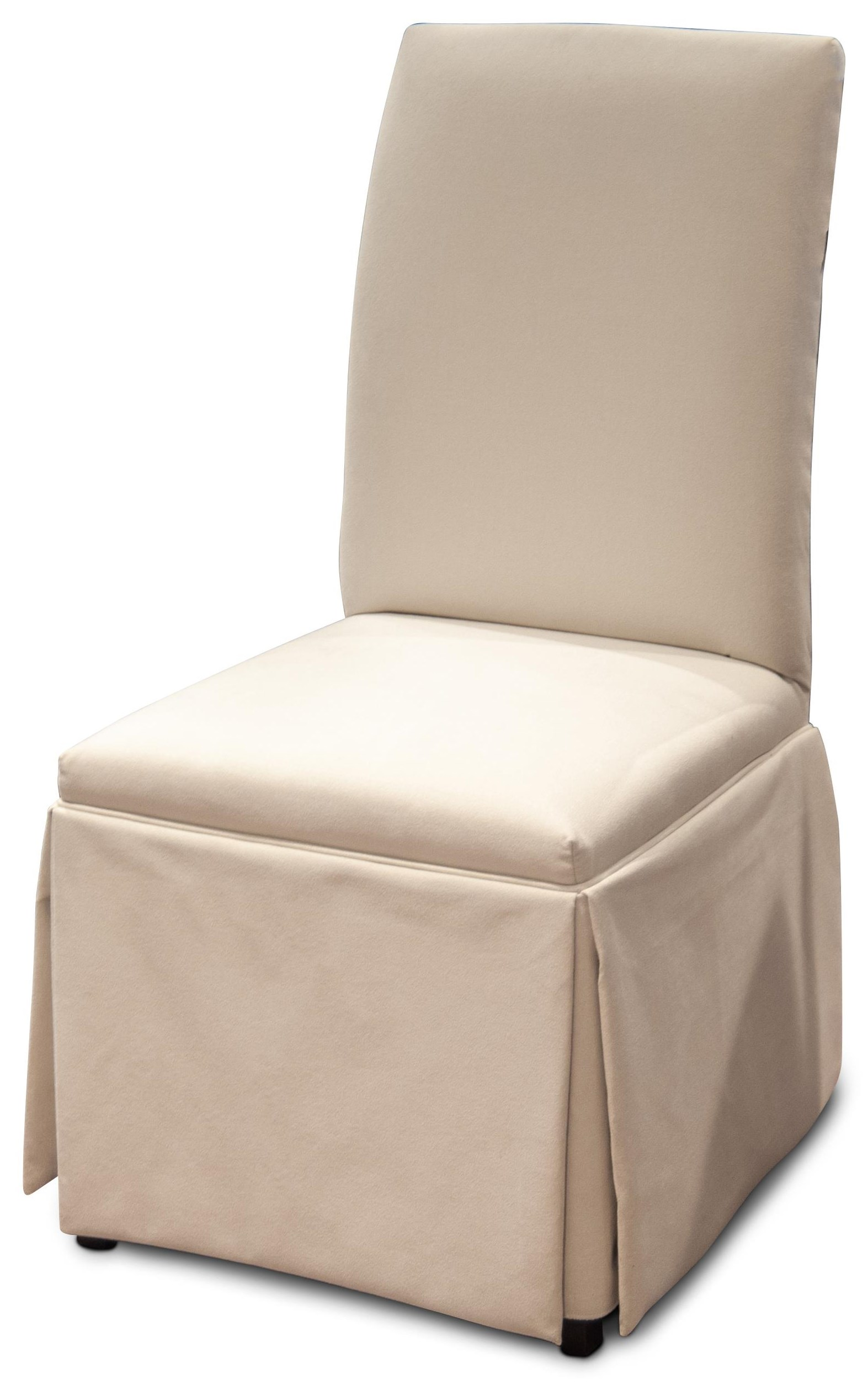 Hazy Hazy Dining Side Chair by Best Home Furnishings at Morris Home