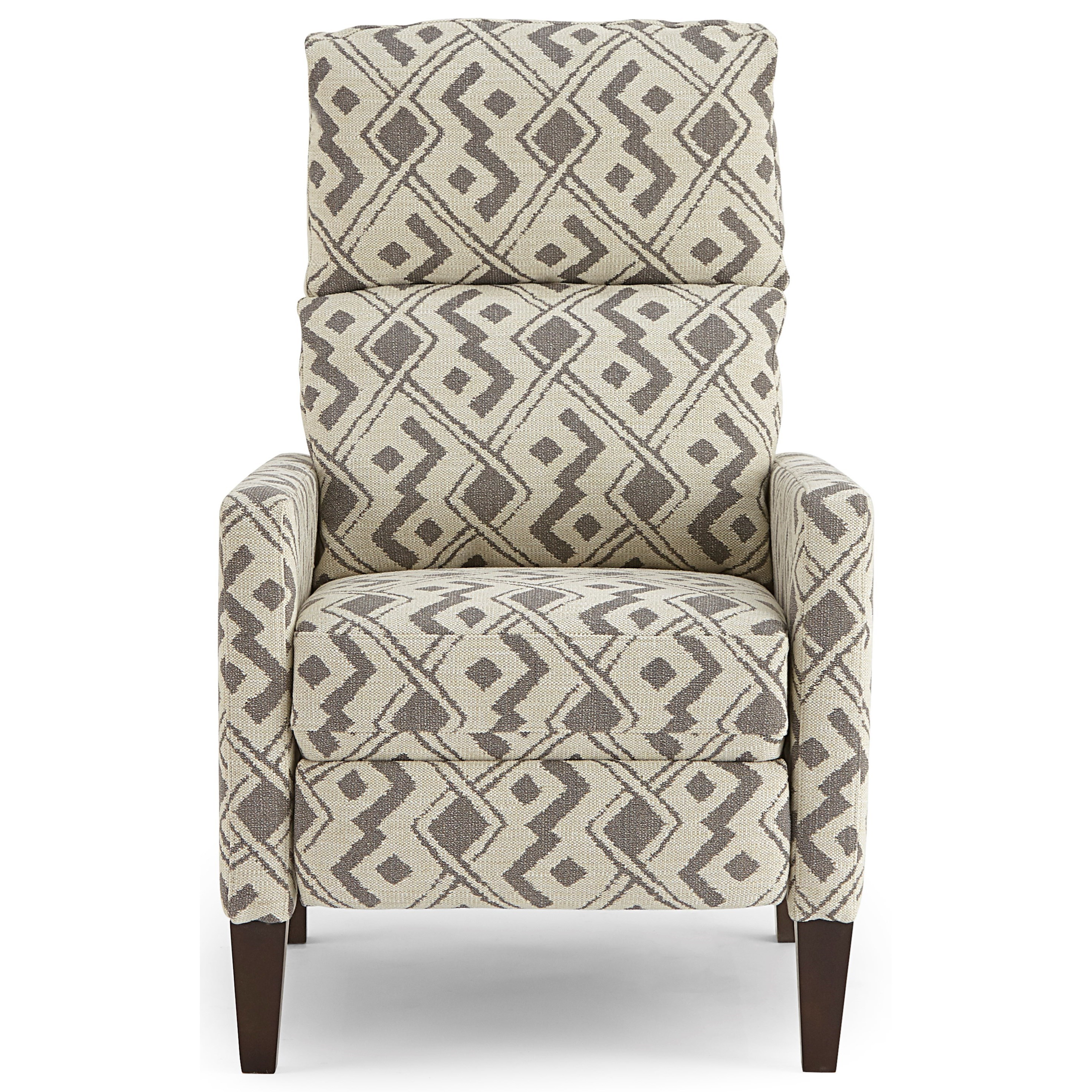 Janae Power Three-Way Recliner by Best Home Furnishings at Baer's Furniture