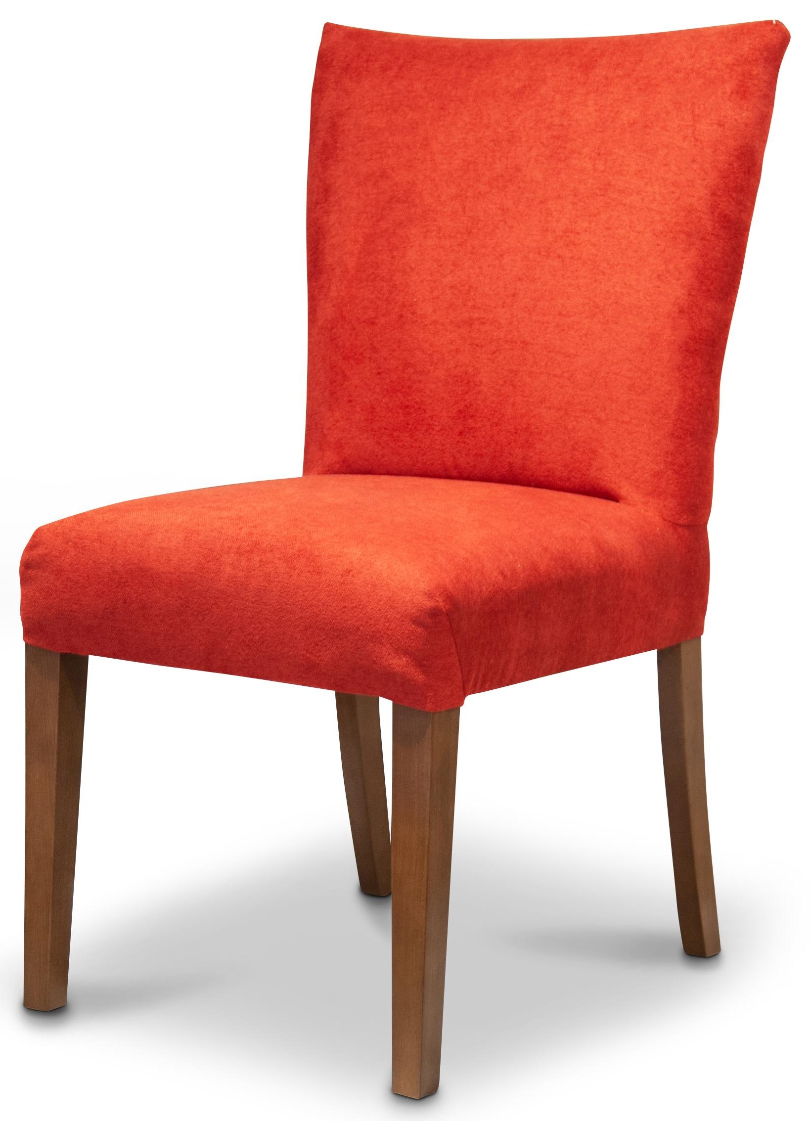 Jaz Jaz Side Chair by Best Home Furnishings at Morris Home