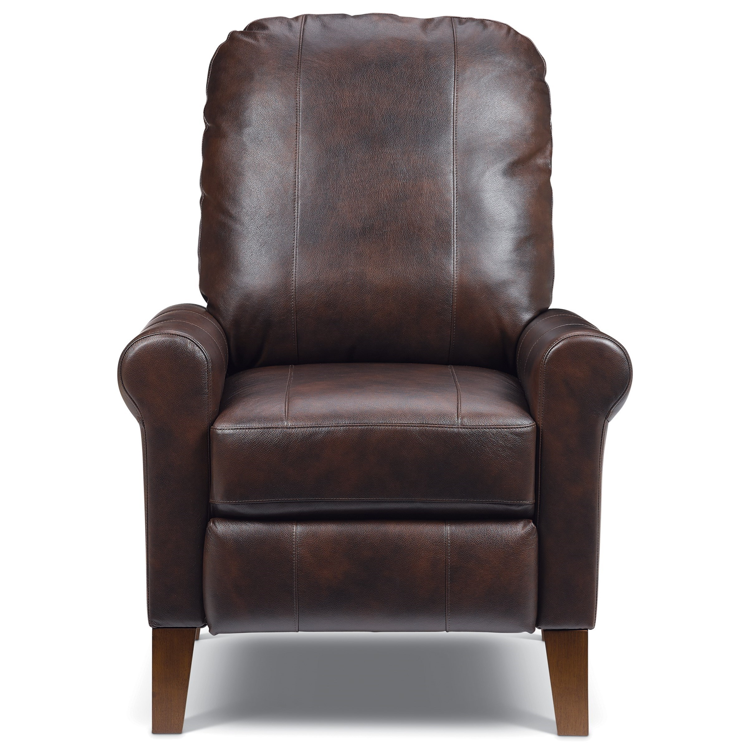 Jonelle Power Three-Way Recliner by Best Home Furnishings at Baer's Furniture