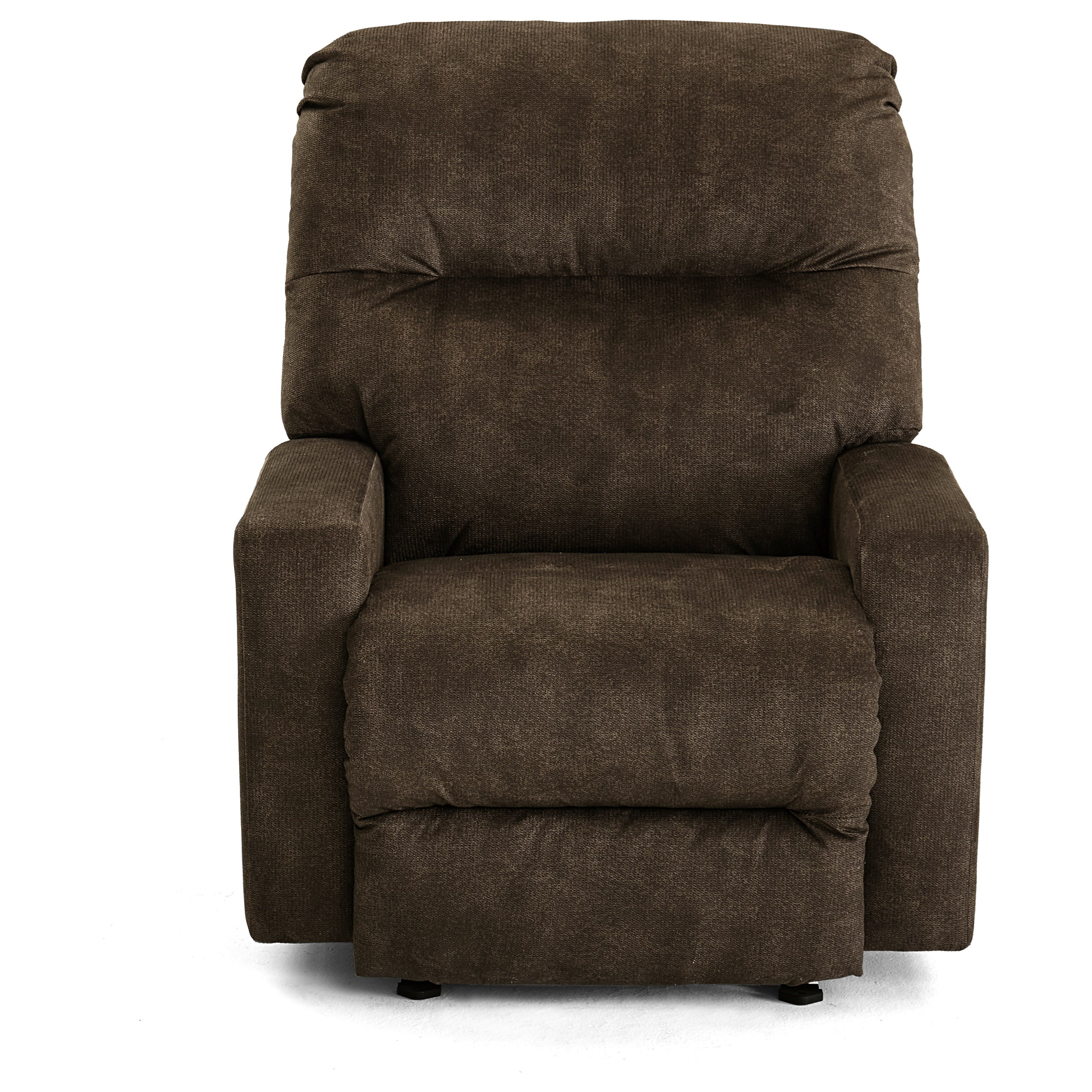 Kenley Power Rocker Recliner by Best Home Furnishings at Lapeer Furniture & Mattress Center
