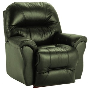 Bodie Power Rocking Reclining Chair