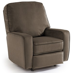 Bilana Rocking Reclining Chair