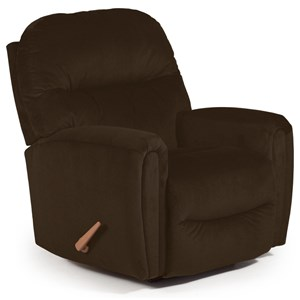 Markson Power Space Saver Recliner