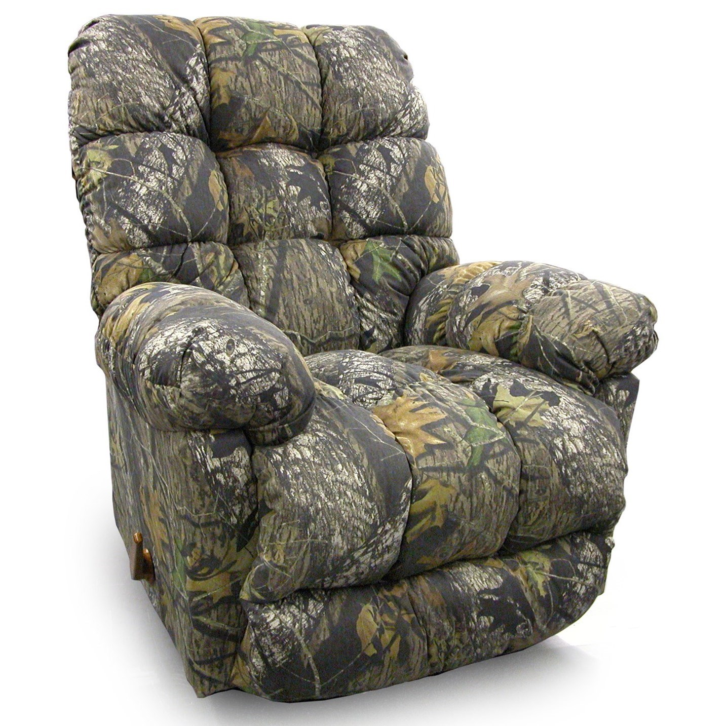 Medium Recliners Brosmer Power Lift Recliner by Best Home Furnishings at Baer's Furniture