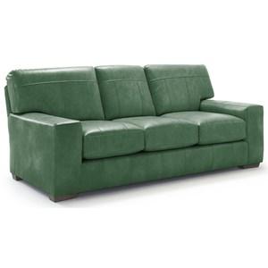 Best Home Furnishings Millport Sofa