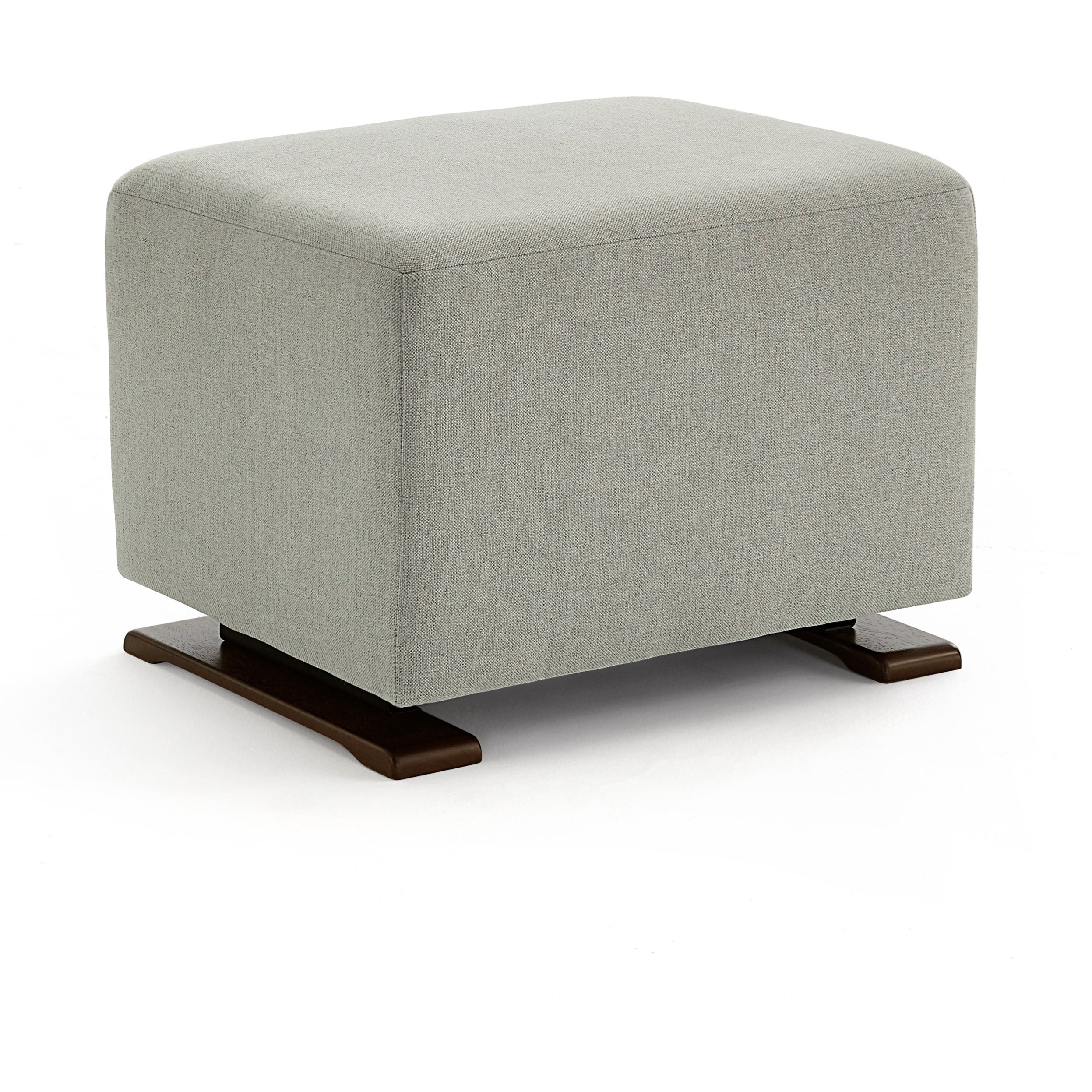 Ottomans Glide Ottoman by Best Home Furnishings at Baer's Furniture